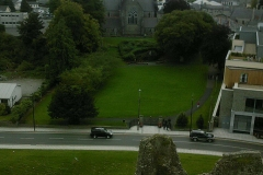 From trim castle