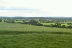 from the hill of tara 1